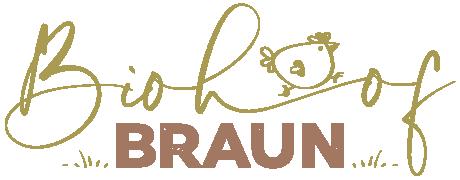 BHB_Logo_co
