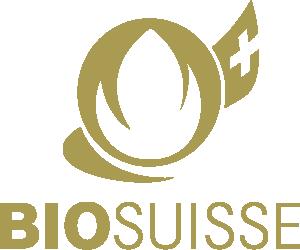 biohofbraun_biosuisse-logo2